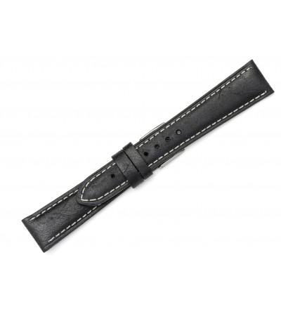Genuine Leather Discovery strap
