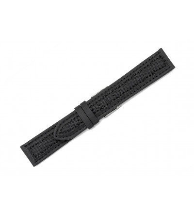 Synthetic strap compatible with Sector Expander